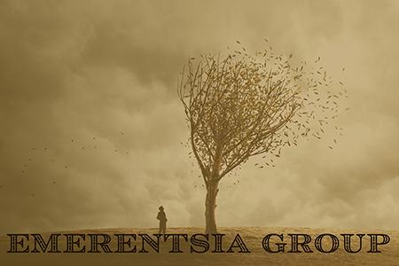 EMERENTSIA GROUP